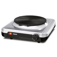 Princess Hot Plate PRN2201