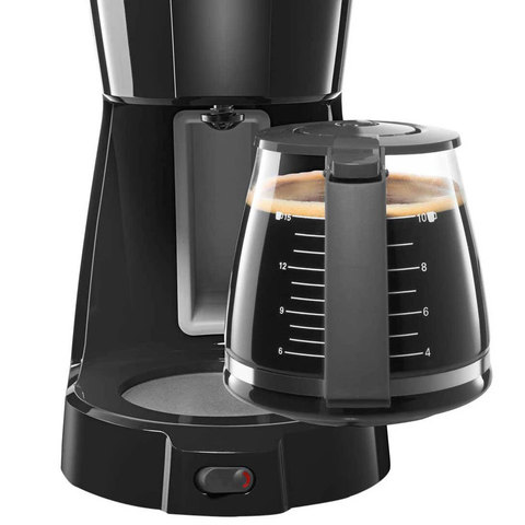 Siemens-Coffee-Maker-TC3A0103GB