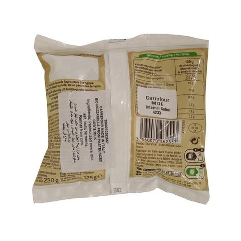 Carrefour-Bio-Mozzarella-From-Pasteurized-Cows-Milk-125g