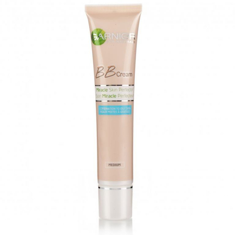 Garnier-Skin-Naturals-BB-Cream-Oil-Free-Medium-50ml-