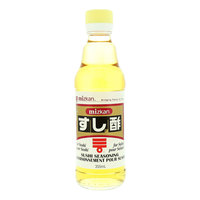 Mizkan Sushi Seasoning 355ml
