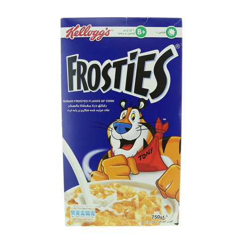 Kellogg's-Frosties-Flakes-750g