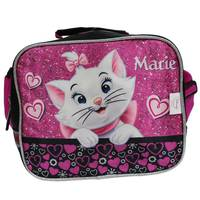 Marie - Lunch Bag Bk
