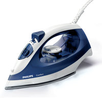Philips Steam Iron GC1432