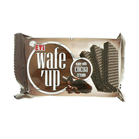 Eti Wafe Up Chocolate Milk 40GR