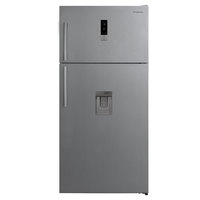 Panasonic 750 Liters Fridge NRBC752DS