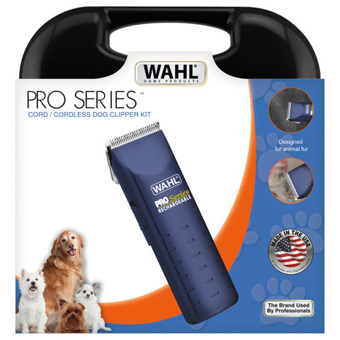 Wahl-Dog-Trimmer-9590-2017