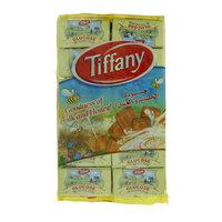 Tiffany Glucose Milk & Honey Biscuits 600 g