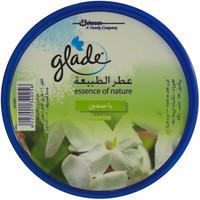 Glade Essence of Nature Jasmine Air Freshener 190g