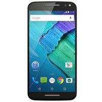 Moto Smartphone XStyle XT-1572 Black
