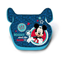 Disney Pillow Booster Mickey Mouse