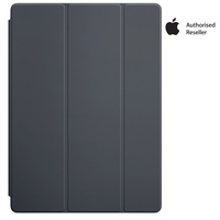 "Apple Smart Cover 12.9"" iPad Pro Gray"