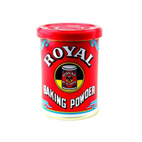 Royal Baking Powder 113GR