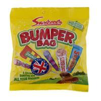 Swizzels Bumper Bag 210g