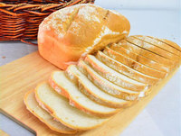 Farmhouse Sandwich Bread 400g