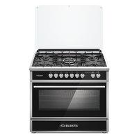 Elekta 90X60 Cm Gas Cooker P-GO-960 FFD