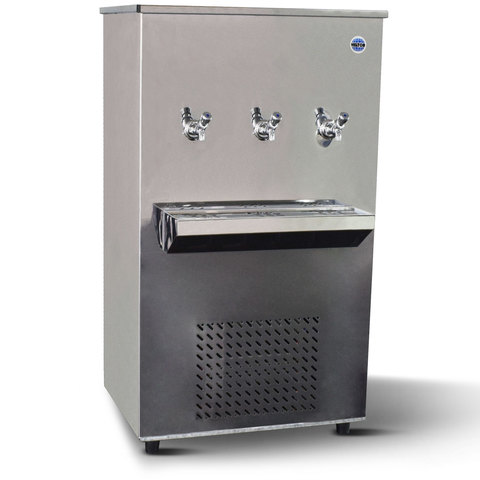 Helton-Water-Cooler-11126HT65F3SS