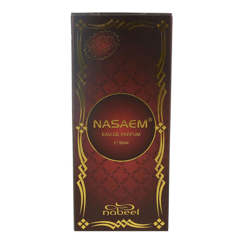 Nabeel-Nasaem-Eau-De-Parfum-50ml