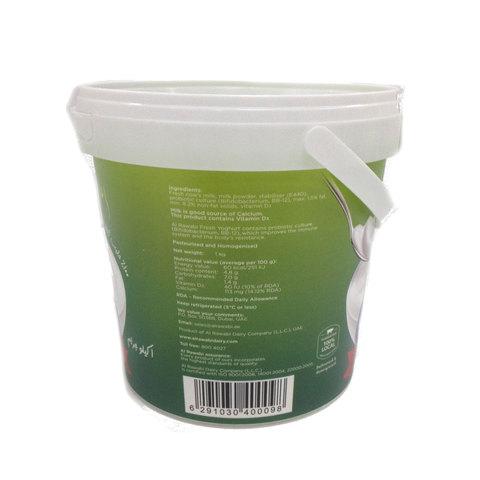 Al-Rawabi-Fresh-Yoghurt-Low-Fat-1kg