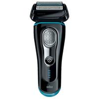 Braun Shaver 9240S
