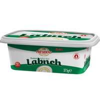Ulker Culinary Turkish Labneh 375g