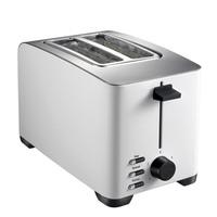 Akai Toaster TSMA-8012S