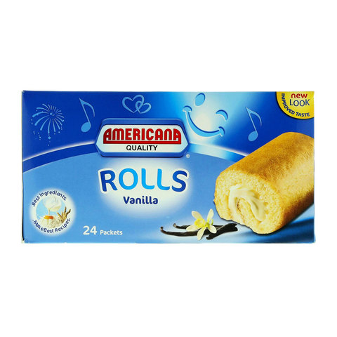 Americana-Vanilla-Rolls-Cake-24-pcs
