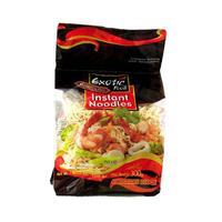 Exoticfood Makaron Instant Noodles 300GR