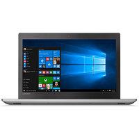 "Lenovo Notebook Ideapad 520 i7-8550 16GB RAM 1TB Hard Disk+128GB SSD 4GB Graphic Card 15"" Iron Grey"