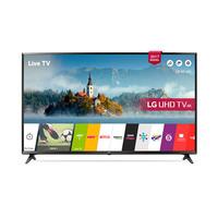 "LG LED TV 65"" 65UJ630V"
