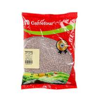 Carrefour Red Lentils Whole 400 Gram
