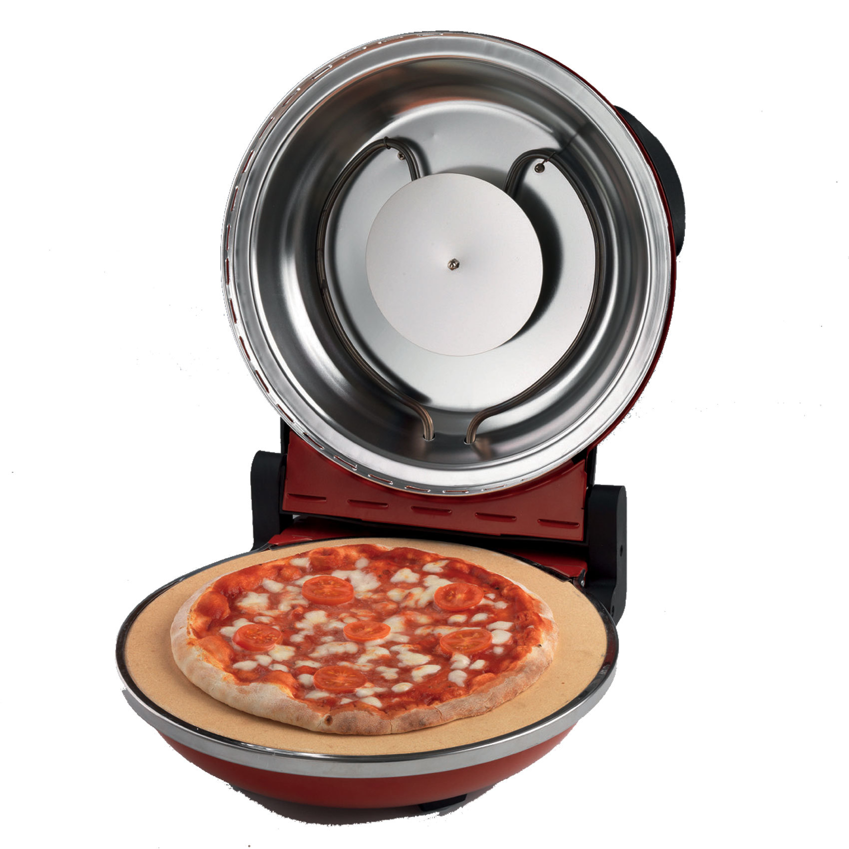 ARIETE PIZZA MAKER 905