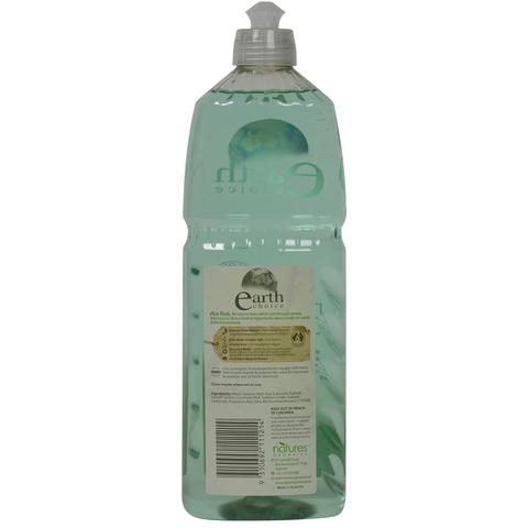 Earth-Choice-Dishwash-Liquid-Aloe-Fresh-1L