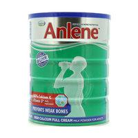 Anlene Full Cream Milk Powder 900 g