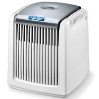 Beurer Air Purifier LW220