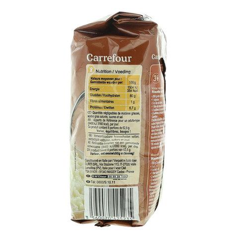 Carrefour-Arborio-Rice-Risotto-500g
