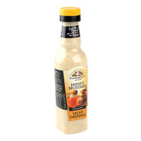 Ina Paarmans Kitchen Honey Mustard Salad Dressing 300ml