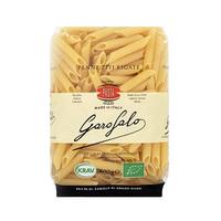 Garofalo Spaghetti Nero Seppia 500GR