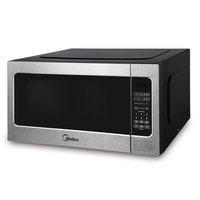 Midea Microwave EM262AWY