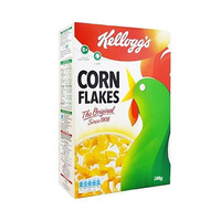 Kellogg's Corn Flakes 500GR