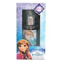 Disney Frozen Anna Body Mist 75ml