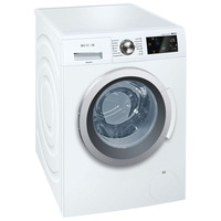 Siemens 9KG Front Load Washing Machine WM14T682GC