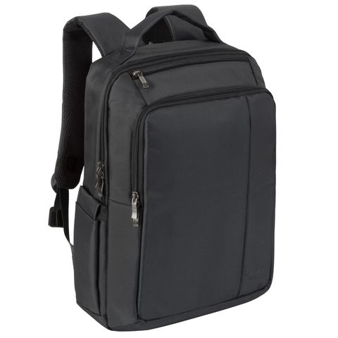 RivaCase BackPack 8262 15 6