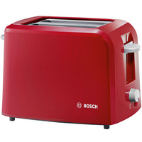 Bosch Toaster TAT3A014GB 2 Slices