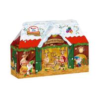 Kinder Mix Advent Calendar 234GR
