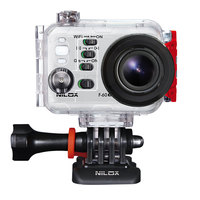 Nilox Action Camera F60 EVO MM93