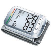 Beurer Blood Pressure Monitor Bc50