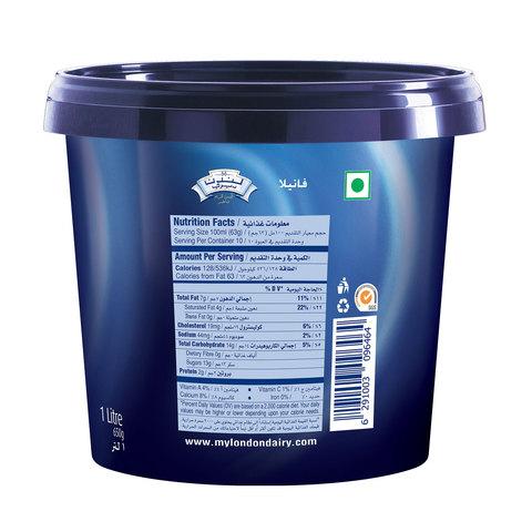 London-Dairy-Ice-Cream-Vanilla-1L