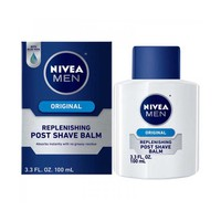 Nivea After Shave Replenishing Balm 100ML