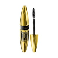 Maybelline New York - Volum' Express® Colossal® Smoky Eyes